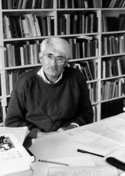 "habermas jürgen 1992 further reflections on The german sociologist and philosopher jürgen habermas locates the early bourgeois public sphere in jürgen (1992) ""further reflections on the public sphere."
