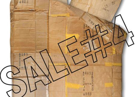 a571116d1ad sale#4.jpg - Mediamatic