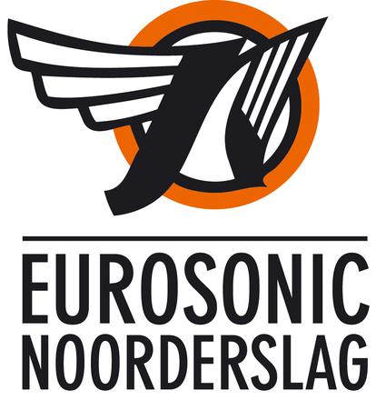 Afbeeldingsresultaat voor eurosonic noorderslag