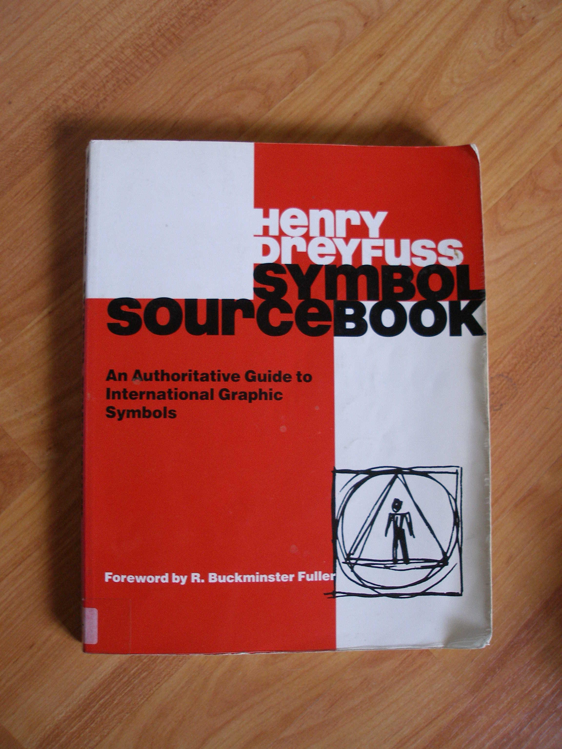 Symbol Sourcebook Mediamatic