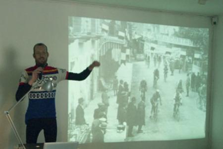 arie ervaringen presentation by arie altena mediamatic