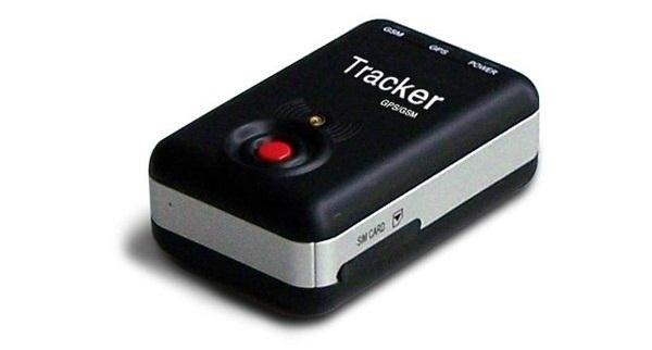 Auto Opsporen Met Gps Tracker Mediamatic