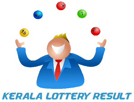 Check Your Kerala Lottery Result Today Here - Mediamatic
