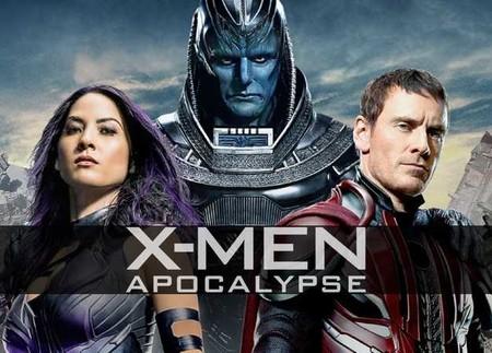x-men apocalypse 720p openload